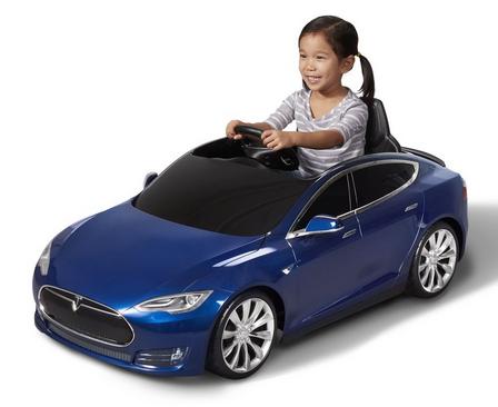 Tesla for Tempi